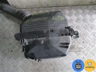 Корпус воздушного фильтра - фото
